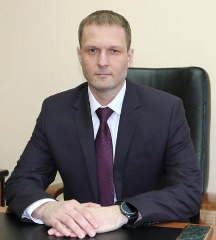 Паськов Роман Владимирович