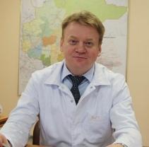Кудряков Андрей Юрьевич